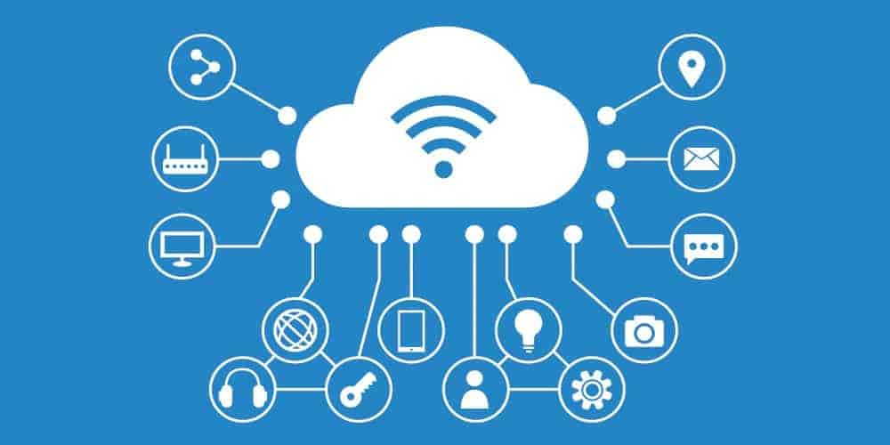 Cloud Computing and Cloud Solutions