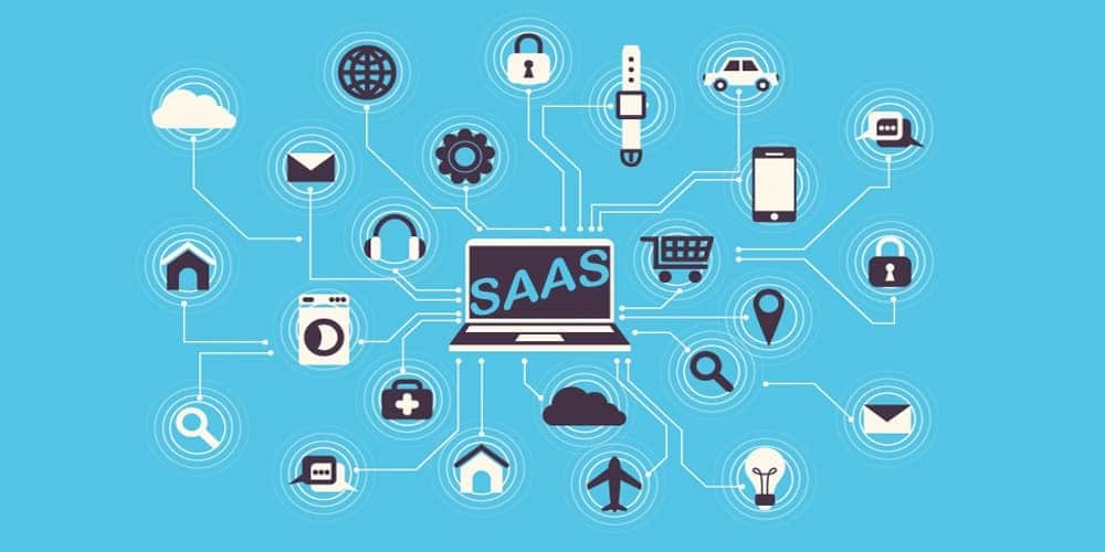 SaaS Consultancy