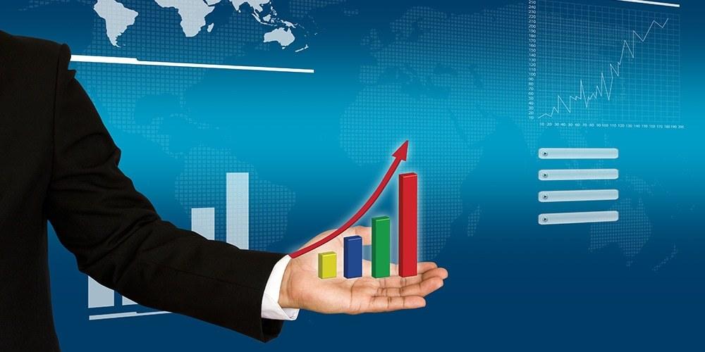 Enterprise Cloud Computing Economics