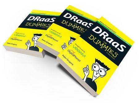 draas-ebook