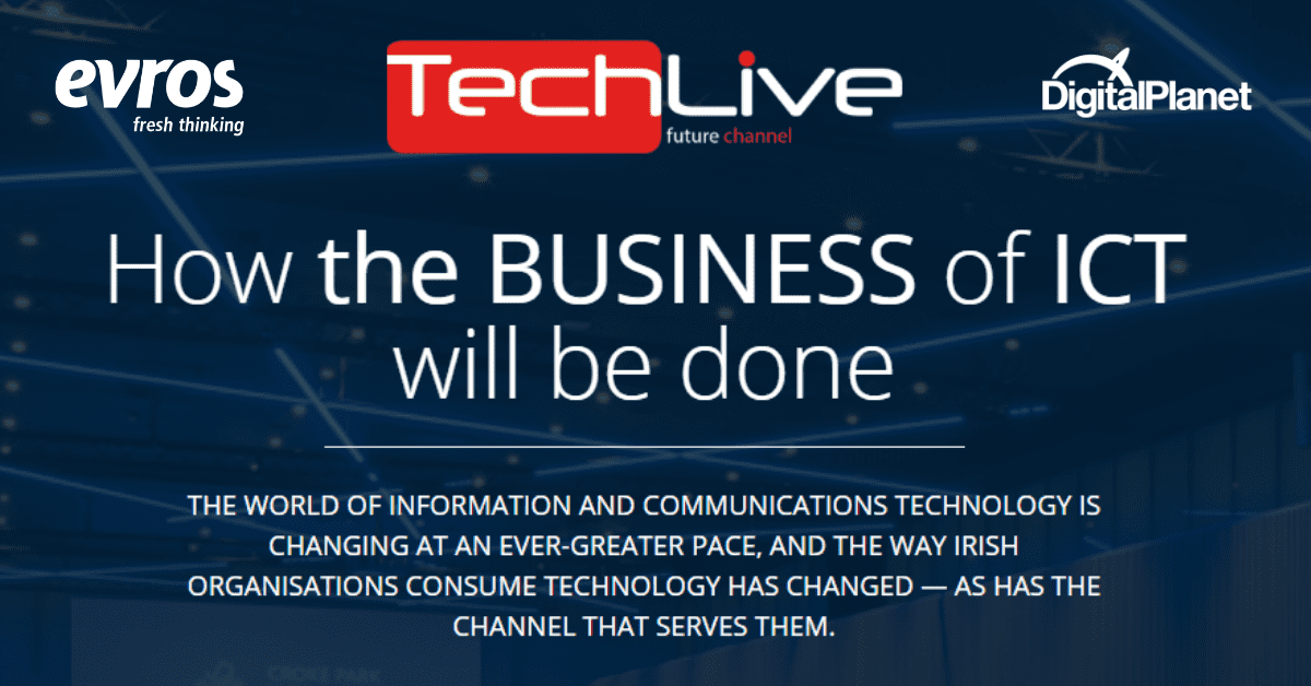 TechLive